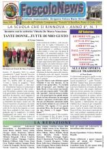 Giornale.qxd