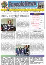N.3 FoscoloNews 201314