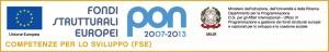 Logo PON 2010/2011