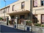 Primaria S.Antonino