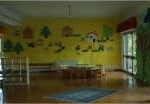 """Scuola dell'infanzia statale """"N.Bixio"""""""