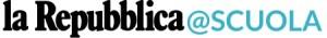 logo_repscuola