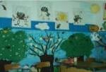"Scuola dell'infanzia regionale ""N.Bixio"""