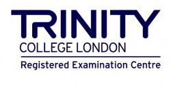 Trinitycollege london