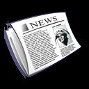 icona-giornale