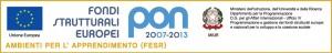 Pon_Logo_FESR_MIUR_t