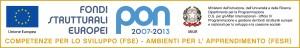 Pon_Logo_full_MIUR_t