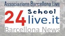 school24live