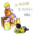 io-riciclo1