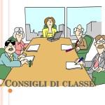 consigli_di_classe_2013
