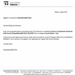 comunicazione-repubblica-vittoria-istituto2017