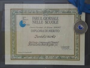 diploma-odg-2016-per-foscolonews