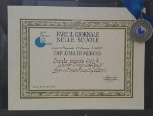 diploma-odg-2016-per-tante-piccole-voci-2