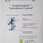 attestato-giornalista-per-1-giorno-foscolonews-2013