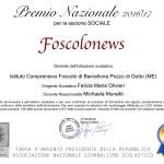 Diploma2017corretto.pptx